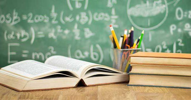 Programa de financiamento estudantil criado pelo Governo Federal